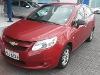 Foto Chevrolet Sail 2014 25200