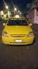 Foto Vendo taxi de oportunidad