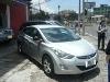Foto Hyundai New Elantra 2012 40000