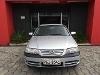 Foto Volkswagen Gol Sport 2003 190000