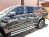 Foto Vendo Hermosa Camioneta Ford Ranger C D Full...