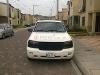 Foto Chevrolet Trailblazer 2005 200000