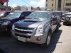 Foto Chevrolet LUV Dmax CD Diesel 2012 103244