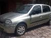 Foto Vendo auto renault clio 2002 recibo auto parte...