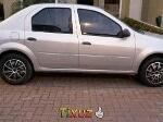 Foto Renault logan 1.4