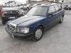Foto Mercedes Benz 190E 1987 2070