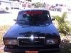 Foto Lada 2107 sedan