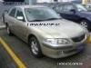 Foto Mazda 2002, Quito,