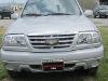 Foto Chevrolet Grand Vitara 3P 2006 130000