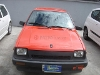 Foto Suzuki Forsa 1 - 1990