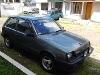 Foto Suzuki Forsa 1 1990 1000