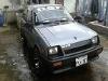 Foto Vendo SUZUKI Forza 1 1991