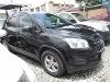 Foto Chevrolet Tracker 2014 52800