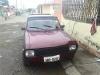 Foto Datsun 1000 bonita