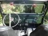 Foto Jeep renegade clasico de coleccion 75 unico...