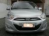 Foto Hyundai i10 2013 74000