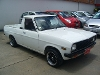Foto 1994 Datsun 1200