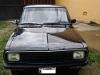 Foto Datsun 1200