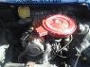 Foto Chevrolet condor