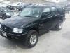 Foto Chevrolet Rodeo 1999 163000
