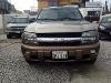 Foto Chevrolet Blazer 2003 18000