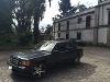 Foto Mercedes Benz 190E - 1992
