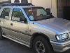 Foto Rodeo 2002 4x4 A/c