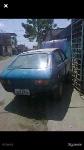Foto Chevrolet Chevette Auto 3 Puerta