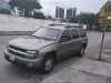 Foto Chevrolet TrailBlazer Extended 2003 199000