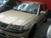 Foto Volkswagen Gol Sport 2003 160000