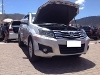 Foto Great Wall Haval H3 2014 43020