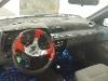 Foto Suzuki Forza 2 en buen estado 5.800 negociables
