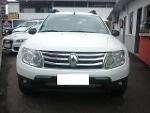 Foto Renault Duster 2013 81000