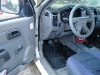 Foto Camionetas Dmax 4x4 Turbo Diesel Doble Cabina