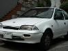 Foto Suzuki Forsa 2 1993 3000