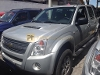 Foto Chevrolet LUV Dmax CD Diesel - 2012
