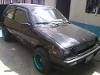 Foto Suzki Forza 1 Motor 1.000 Año 1991 Soat...