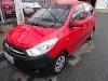 Foto Hyundai i10 2012 52000