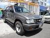 Foto Chevrolet Rodeo 2002 168000