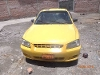 Foto Hyundai Accent 1.5 2002 Amarillo 5 Puertas