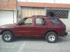 Foto Chevrolet Rodeo 2002 Papeles Al Dia Muy Buen...
