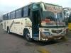 Foto Vehiculo modelo fg rutas carmenses disco 02