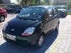 Foto Vendo Chevrolet Spark Perfecto Estado