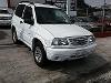 Foto Chevrolet Grand Vitara 3P Sport 2014 38000