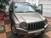 Foto Jeep Compass Limited (2008)