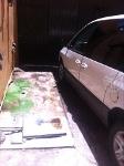 Foto Dodge caravan buena camioneta