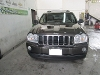 Foto Jeep Cherokee Limited 2008