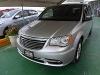 Foto 2011 Chrysler Town & Country Limited en Venta
