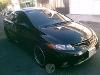 Foto Honda civic si coupe 07