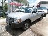 Foto Nissan pick up direccion hidraulica seminueva